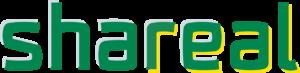 合同会社シェアリアルロゴ